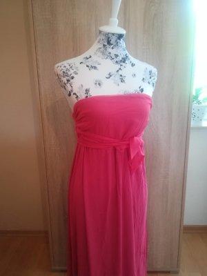 3 Suisses Beach Dress pink