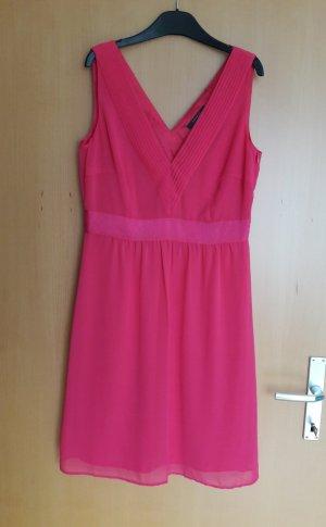 Kleid pink von Esprit