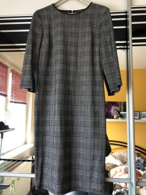 Kleid Primark neu