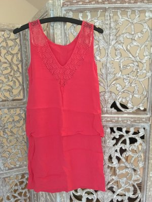 Kleid - Promod