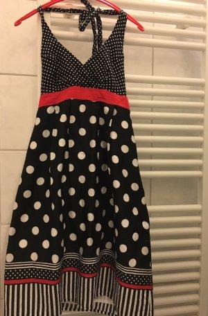 Kleid Promod