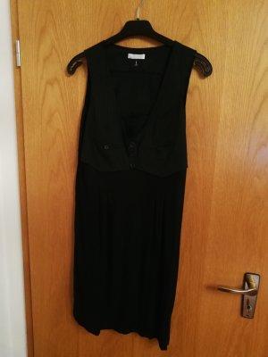 Kleid-Promod-Größe 40