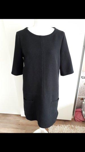 kleid Promode