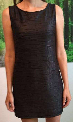 Kleid Promode schwarz