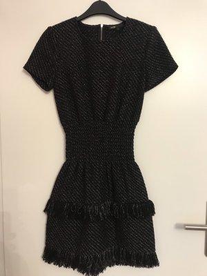 """Kleid """"Rabata"""" von Maje *neu mit Etikett*"""