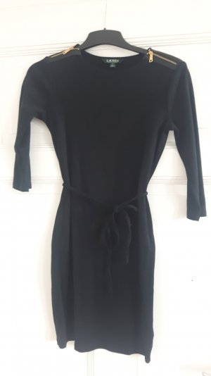 Kleid Ralph Lauren Gr. S
