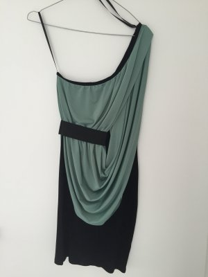 Kleid Rare London Gr. S/36 -Neu-