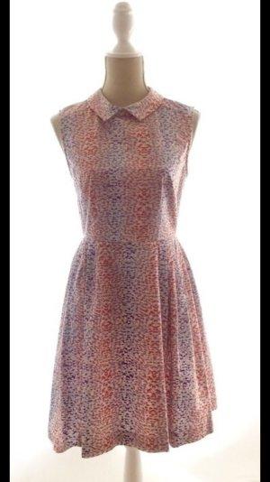 Kleid Reiss S 36/38 Size UK10