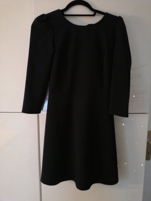 Kleid Reserved, 36, S