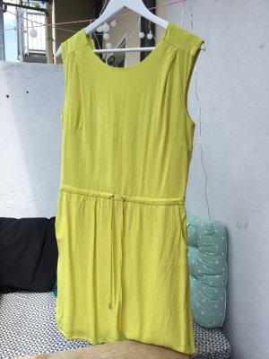 Kleid Reserved Gr.38