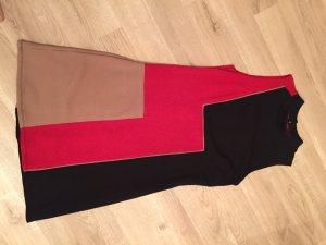 Kleid Retro von Promod
