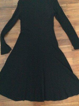 Kleid rippstrick