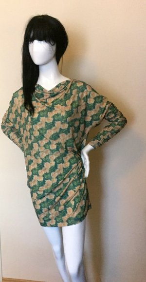 Kleid Roberto Cavalli CLASS