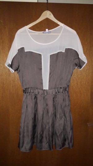 Kleid Romeo & Juliet Couture