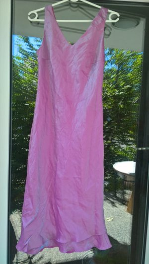 Kleid rosa Gr. 36/38