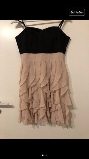 Kleid Rose