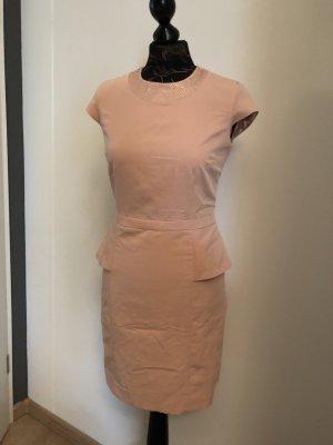 Kleid Rose Gr.36