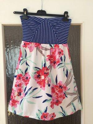 Kleid Roxy Größe S