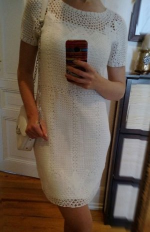 Kleid S 36