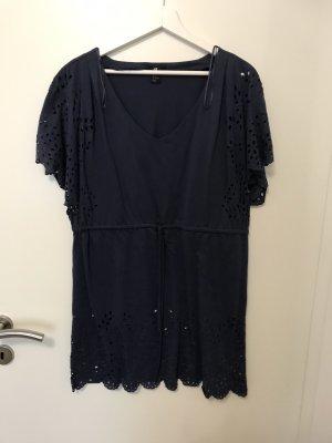 Kleid S/M
