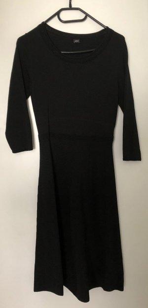 """Schlussverkauf Kleid S 36 """"neuwertig"""" Kaufen Sie Immer Gut Oliver Selection Gr"""