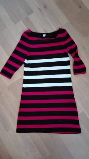 Kleid s.Oliver Gr.34