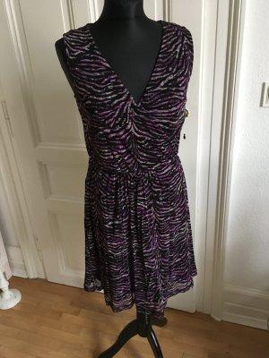 Kleid s.Oliver - knielang