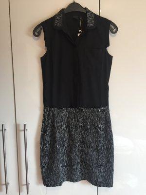Kleid S.Oliver neu inkl. Etikett schwarz Größe 36