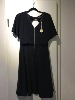 Kleid s.oliver Premium