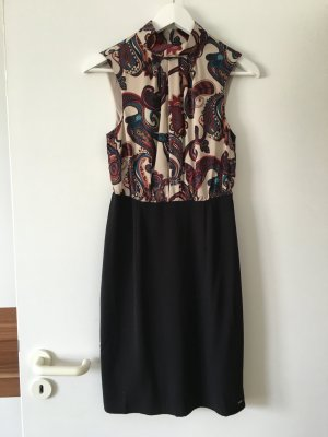 Kleid S.Oliver ungetragen/neu