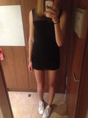 Kleid Sandro