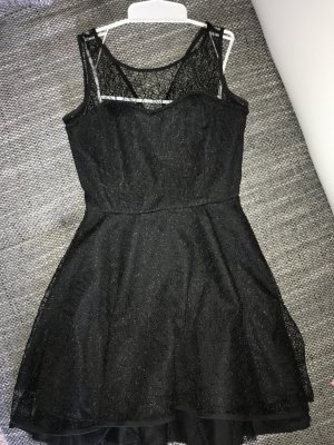 Kleid schick elegant