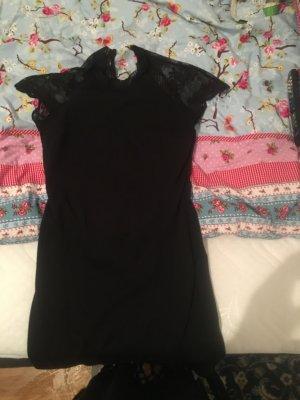 Kleid schwarz chice Abendkleid