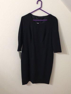 Kleid schwarz Gerry Weber Gr. 40 -NEU-