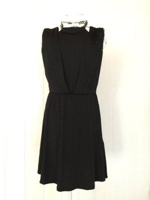 Kleid schwarz GUESS neu