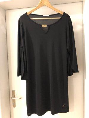 Kleid schwarz in M von Lizalu aus Spanien