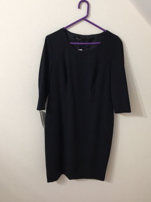 Kleid schwarz Mexx Gr. 40 -NEU-