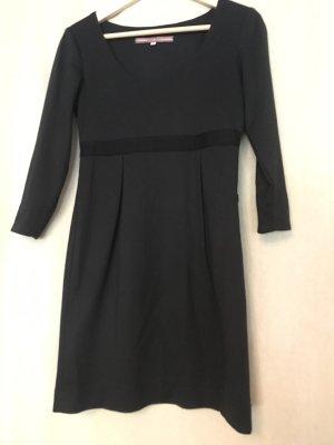 Kleid schwarz Silvian Heach Größe S