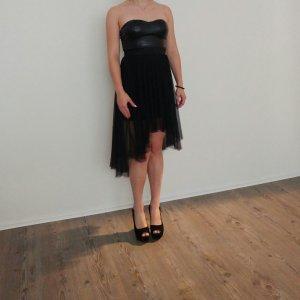 Kleid schwarz - Tally Weijl