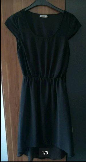 Kleid schwarz... top Zustand