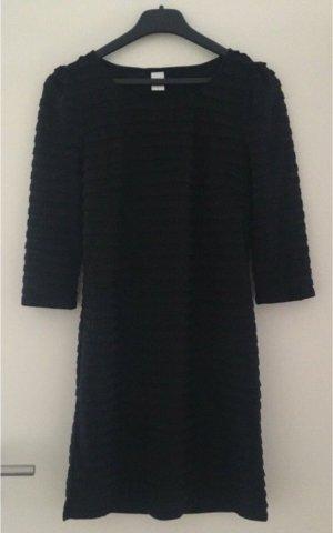 Kleid schwarz VILA