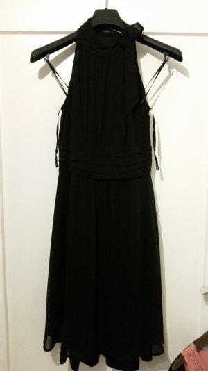Kleid schwarz von Esprit *elegant*