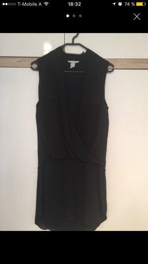 Kleid schwarz von H&M