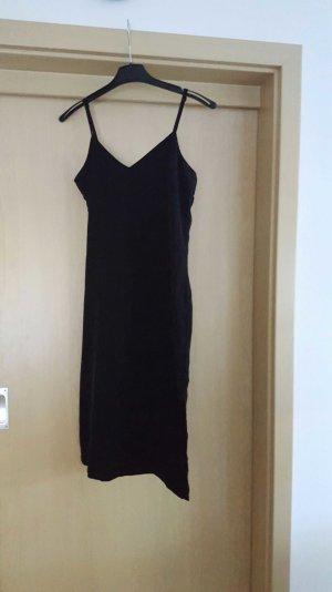 Kleid schwarz von H & M