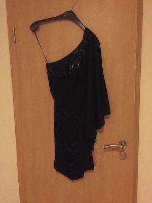 Kleid schwarz von Jane Norman