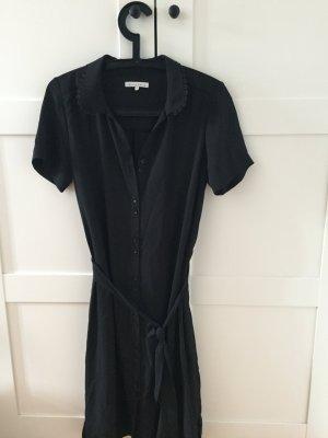 Kleid schwarz von Mint & Berry, neu, 38