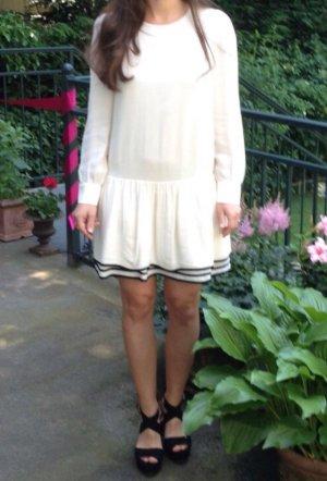 Kleid See by Chloe weiß Gr 34/IT38 ORIGINAL