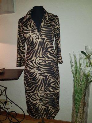 Kleid sehr ausgefallen H&M
