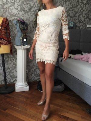 Kleid sehr elegant neu