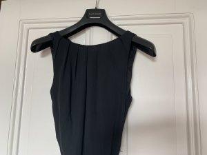 ae elegance Evening Dress black
